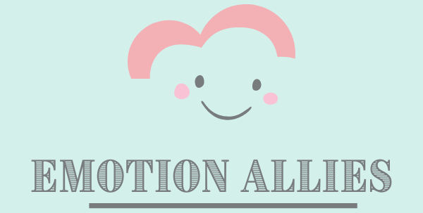 Emotion Allies
